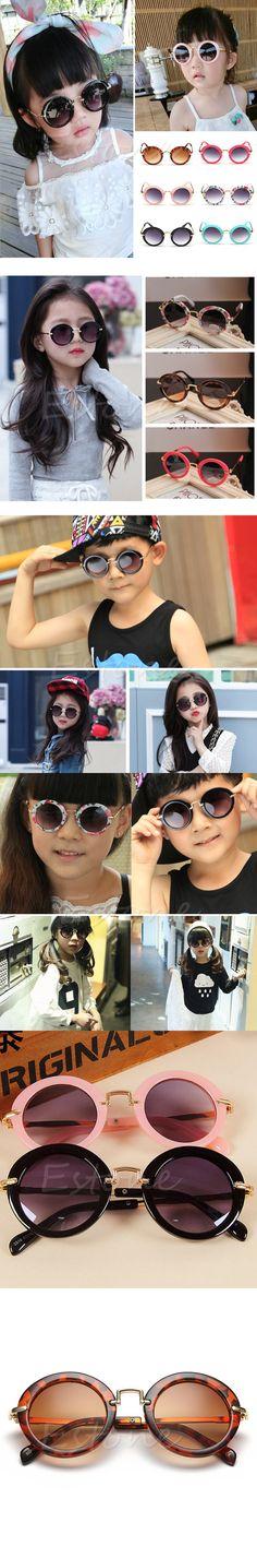 SUNKISS Children LOVE PINK Cute Sunglasses Fashion Kids Boys Girls UV400 Mirror Heart Sun Glasses Korea Child Eyeglass Oculos De $10.22