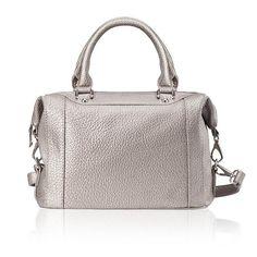 ROBYN Handbag by Nella Bella