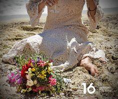 Fotografo Matrimonio Isola d'Elba : Marina di Campo