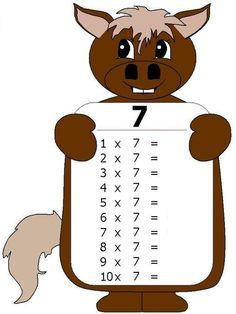 29 9 Times Table Worksheets Duck The children can enjoy Number Worksheets, Math Worksheets, Alphabet Worksheets, . Maths Times Tables, Math Tables, File Folder Activities, Activities For Kids, Math Multiplication, School Posters, Free Math, Math For Kids, Math Worksheets