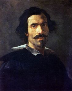 """""""Self Portrait of Gianlorenzo Bernini (1630)"""" Gian Lorenzo Bernini - Artwork on USEUM Pick Art, Gian Lorenzo Bernini, Italian Sculptors, 17th Century Art, Famous Artwork, Italian Art, Renaissance Art, Painting & Drawing, Art Prints"""