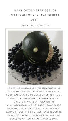 Cupcakes, Treats, Desserts, School, Sweet Like Candy, Tailgate Desserts, Cupcake Cakes, Goodies, Deserts