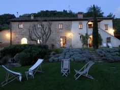 Chateau / Country House vacation rental in Montepulciano from VRBO.com! #vacation #rental #travel #vrbo