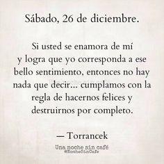 Torrancek