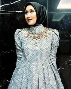 70 Best Dian Pelangi Images Hijab Fashion Hijab Styles Modest