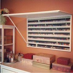 Nail-polish-storage-placard-fermé-2.jpg (569×571)