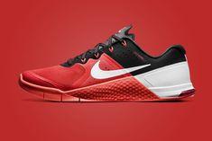 sneakers-3x2-4.jpg (880×587)