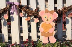 20110121_Tokyo DisneySea by capekuma, via Flickr