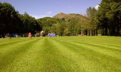 Family friendly campsite in the beautiful Eskdale Valley Lake District Cumbria,Glamping Lake District,Camping Pods,Glamping Pods Cumbria,Camping Barn,5 Star Facilities,Visit Britain listed,100 Level Flat green pitches,Well Maintained,Western Lakes.