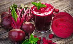 Can Cause Gallstones Beets have a high concentration oxalic acid. Eating food…