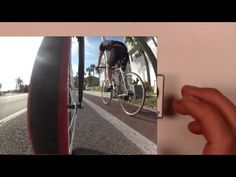 Shoot Steady Looking Video: GoPro Mounting Tips and Tricks - YouTube