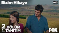Hayat And Murat, Polo Shirt, T Shirt, Mens Tops, Stop It, Polos, Tee, Polo Shirts, Tee Shirt