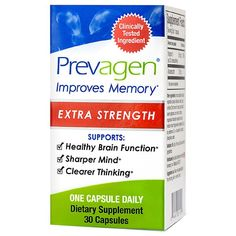 Vitamins and Supplements - Weekly Deals   Walgreens Healthy Brain, Brain Health, Brain Supplements, Vitamins For Women, Best Brains, Mixed Berries, Health And Beauty, Strength, Memories