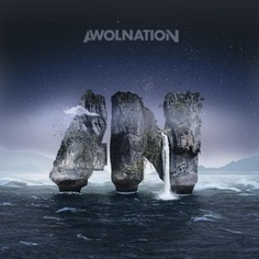 Sail - AWOLNATION new favorite song!!
