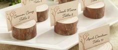Kate Aspen Designs and Manufactures Petite Favors and #Gifts for #Weddings and Other Special Events. http://sellthebride.com/listing/kate-aspen-52440f9fd1920.html #NameHolders #WeddingFavors