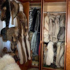 Furmann (@__furmann__) • Instagram-Fotos und -Videos Fox Fur Coat, Fur Coats, Fur Bedding, Mens Fur, Fur Accessories, Fabulous Furs, Fur Blanket, Chic Outfits, Mantel