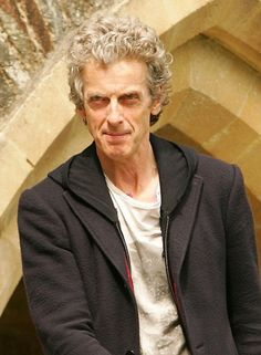 For a show now 12 years since its relaunch, Doctor Who has never felt fresher. A lot is down to Peter Capaldi proving this year beyond doubt he is THE modern era Doctor just as much as Tom Baker is the classic era Doctor. Surely there will be hell to pay if he is overlooked yet again by BAFTA.