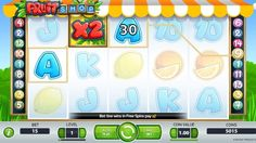 Fruit Shop, Coin Values, Games, Logos, Free, Plays, Gaming, Logo, Game