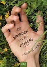 The words of his fingers - Marian De Smet - 2008 - Giuditta Luddy Rembrandt, Don't Give Up, Ebook Pdf, Tattoo Quotes, Literature, Van, Books, Young, Characters