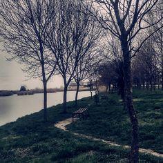 lake :)