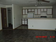 Edgewood Apartments - 3 Bedroom Apartment - Billings MT Rentals | Make Edgewood Apartments your new home! Amenities include wall air conditioning breakfast nook dishwasher refrigerator stove cable hook-ups garage parking coin-op laundry storage space throughout BBQ picnic area playground and wheelchair ... | Pets: Small Pets | Rent: $885.00 per month | Call Edgewood Apartments at 406-252-2849