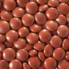 Bulk Candy Online