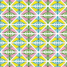 #retro #vintage #triangle #geometry #geometric #pattern #patterndesign #colorful #hipster #fashion #textile #Mode #clothes #art #personal #artsy