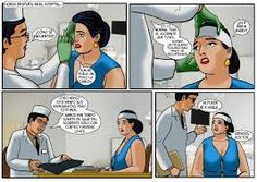 Image result for velamma Download Comics, Free Comics, Family Guy, Guys, Lady, Fictional Characters, Image, Free Comic Books, Fantasy Characters