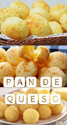 Pizza Tarts, Bread Recipes, Cooking Recipes, Pan Dulce, Pan Bread, Food And Drink, Appetizers, Yummy Food, Favorite Recipes