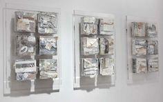 Karen Laborde recent work