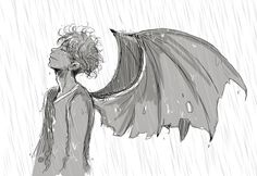So adorable Simon Snow Fanart, Simon Snow, Carry On Book, Eleanor And Park, Harry Potter, Rainbow Rowell, Cute Gay, Book Worms, Movies And Tv Shows