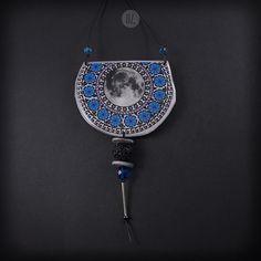 http://olgazielinska.pl/blue-heaven-moon-mandala-dlugi-naszyjnik-prod302709.htm?listing=edit