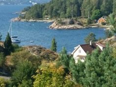 Sønn Norway