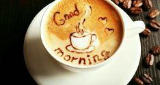 Ga In, Decoration, Good Morning, Latte, Tea, Coffee, Tableware, Breakfast, Instagram Posts