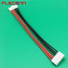 Molex KK 396 2 Pin Wire Harness 3.96 mm Pitch Connector