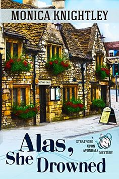 Alas, She Drowned: A Stratford Upon Avondale Mystery (The... https://www.amazon.com/dp/B01E0R0ID2/ref=cm_sw_r_pi_dp_FzaCxbEDZCFE5