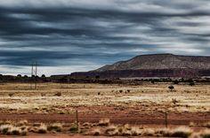 Photos of New Mexico