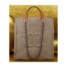 e6c8df40656c 20 Best cheap fendi handbags images