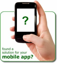 This include app design and app programming specifically for associations. Best Mobile Phone, Mobile App, Website Services, Used Cell Phones, Improve Communication, Phone Service, App Development, App Design, Fundraising
