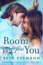 Room for You by Beth Ehemann #ad http://amzn.to/1TYGgbK