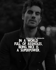Tattoo Quotes Men Words Remember This 36 Ideas Happy Thoughts, Deep Thoughts, Daily Quotes, Life Quotes, Boy Quotes, Qoutes, Alone In The Dark, Motivational Quotes, Inspirational Quotes