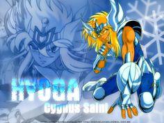 cavaleiros do zodiaco - Pesquisa Google