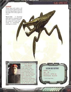 Starship Troopers, Knowledge, Movie Posters, Film Poster, Billboard, Film Posters, Facts