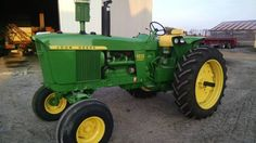 Image result for john deere 4020