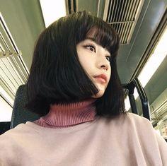 横田ひかる image