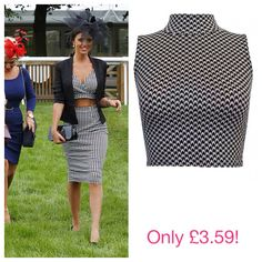 40% off ALL items with discount code: Valentine www.lynseysboutique.co.uk