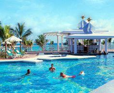 Riu Ocho Rios, Jamaica - view great deals!