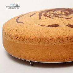 My Recipes, Cake Recipes, Different Cakes, Sponge Cake, Vanilla Cake, Nutella, Sweet Tooth, Cheesecake, Deserts