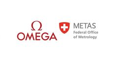 http://www.ablogtowatch.com/omega-metas-swiss-metrology-institute-certification/December 9, 2014, 11:30 am