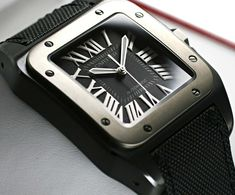 c6f2a24e5b5  cartier  watches  fashion cartier watches - fashion watches online